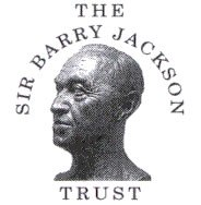 Barry_Jackson_logo 2