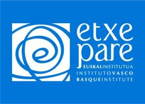 DOMESTICA Etxepare Logo
