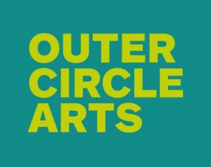 Outer Circle Arts Logo (1)